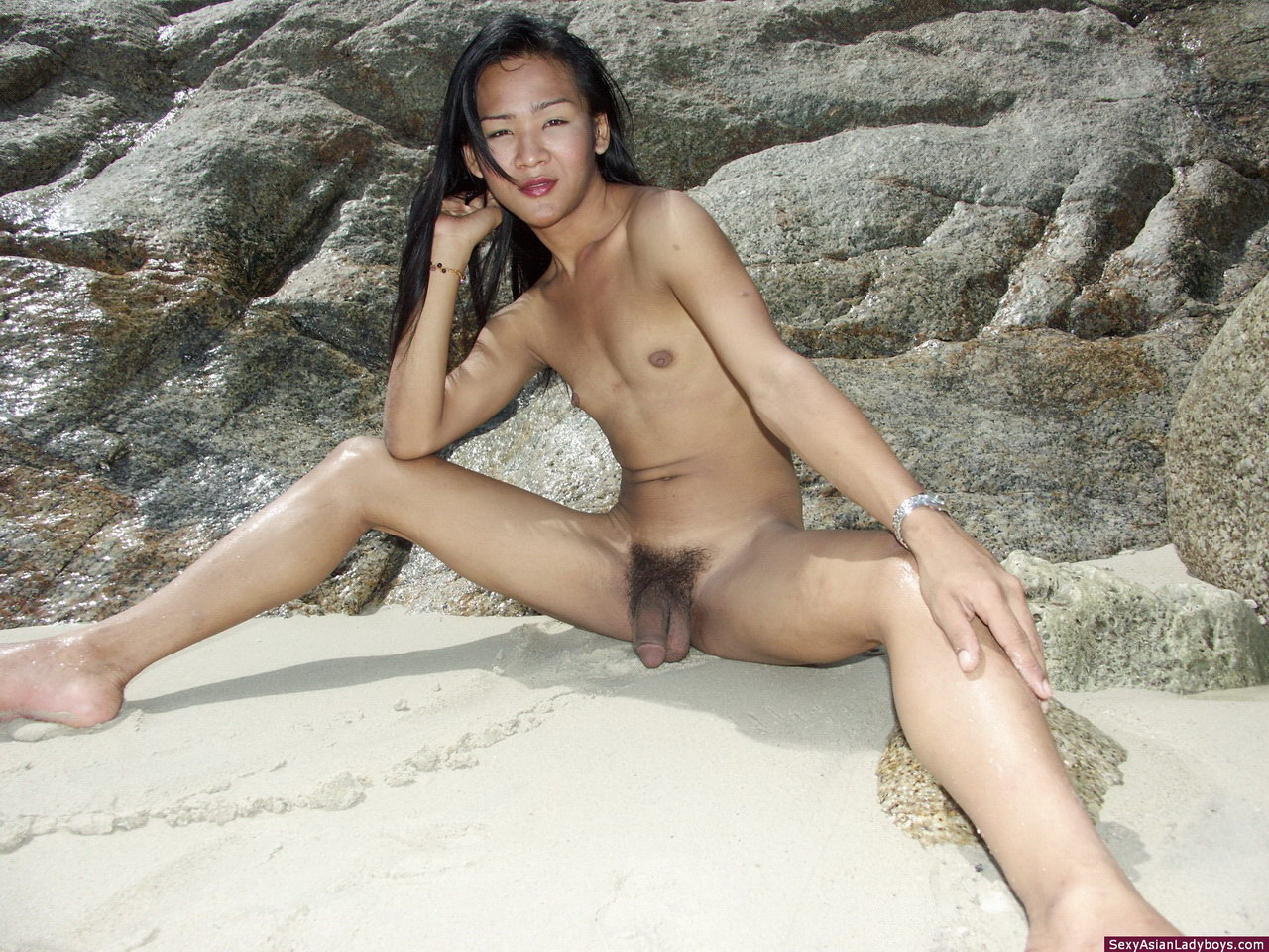 free naked malay girls galleries